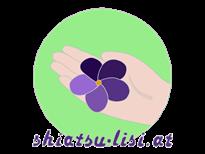 Shiatsu Lisi Logo